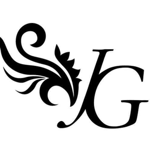 Jochilo's avatar
