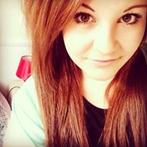 Katie Collins 39's avatar