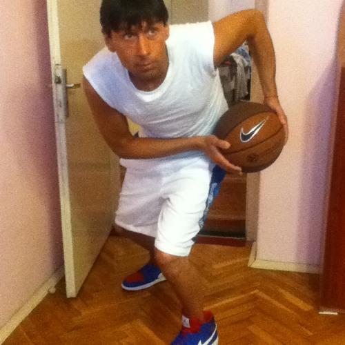 Plamen Dimitrov 3's avatar