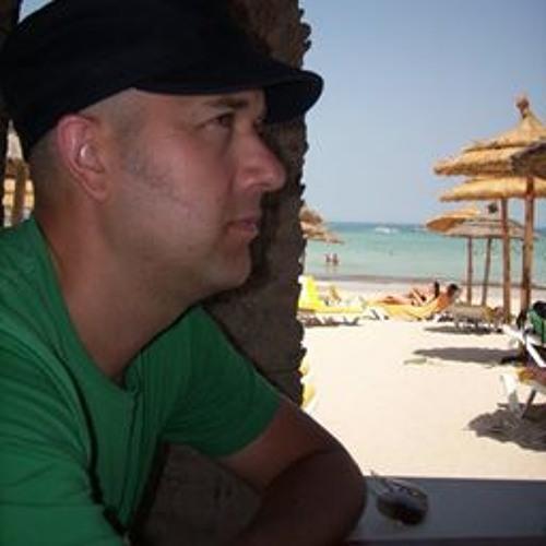 Jonas Ehlin 1's avatar