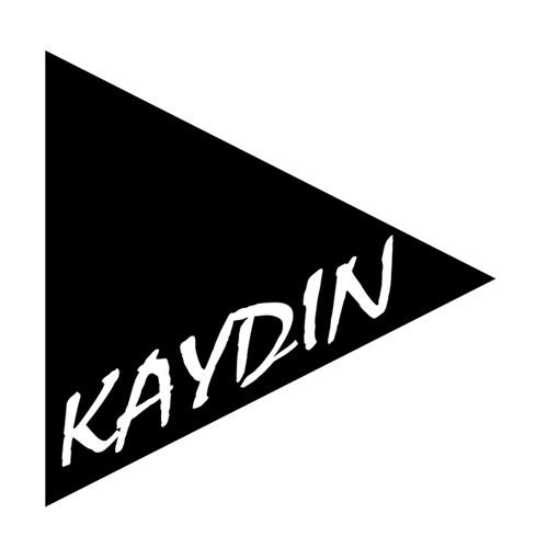 Kaydin - Abendrot