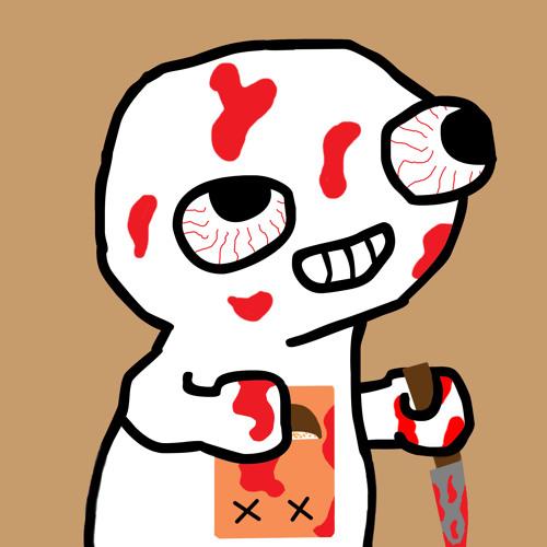 CerealeKiller's avatar
