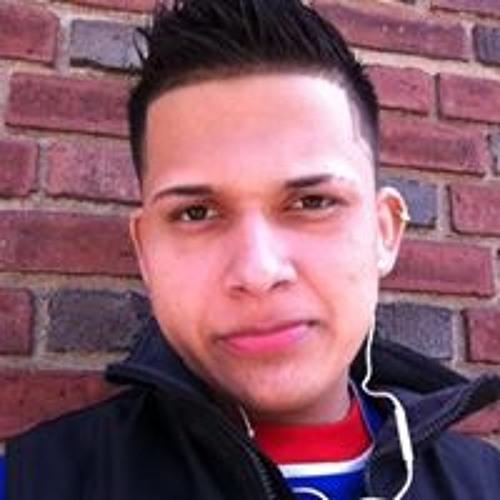 user975675149's avatar
