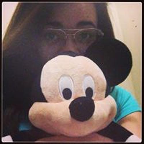 Jullya Oliveira 1's avatar