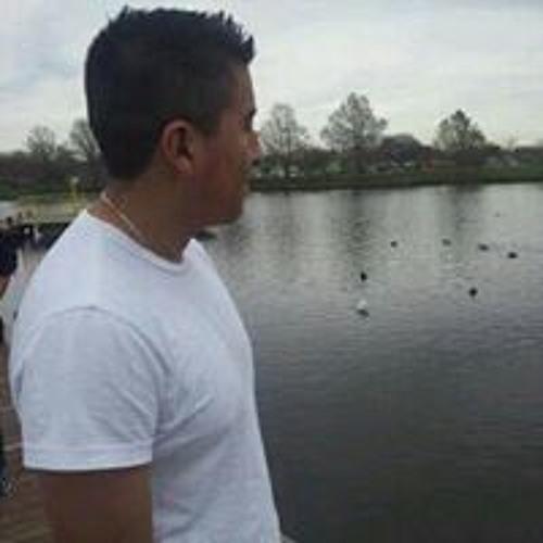 Aaron Ramirez 50's avatar