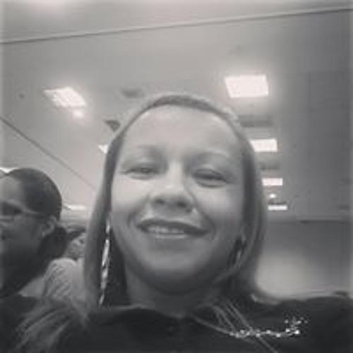 Gilmara Araujo 2's avatar