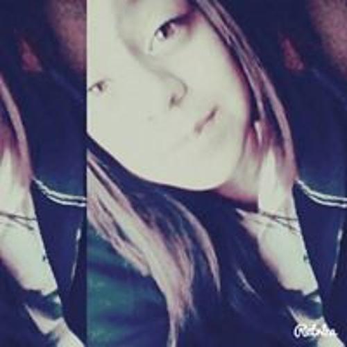 Tamy Belen Cantillana's avatar