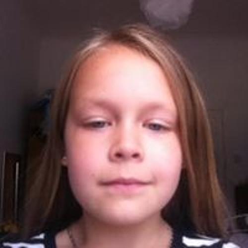 user264711778's avatar
