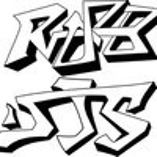 R&B DJS's avatar