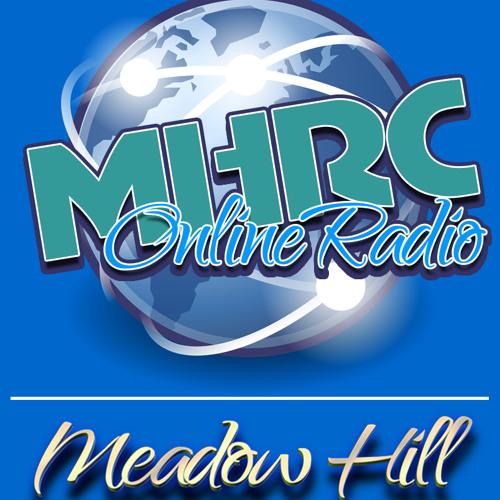 MHRCRADIO's avatar