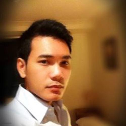 user737686417's avatar