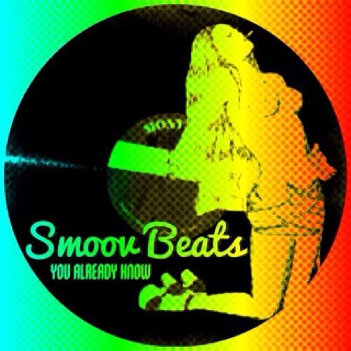 SmoovBeats YouAlreadyKnow's avatar