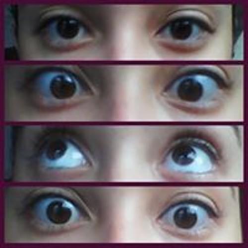 Melissa Garcia Reyes's avatar