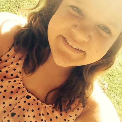 Erica_Gabrielle13's avatar