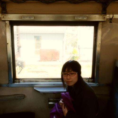 Miyuki Enomoto's avatar