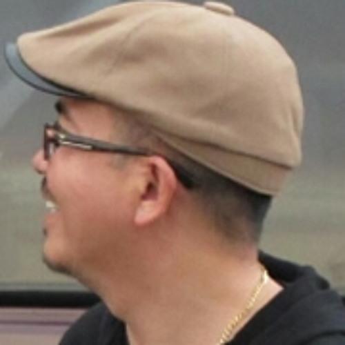 Anthony Tolentino 1's avatar