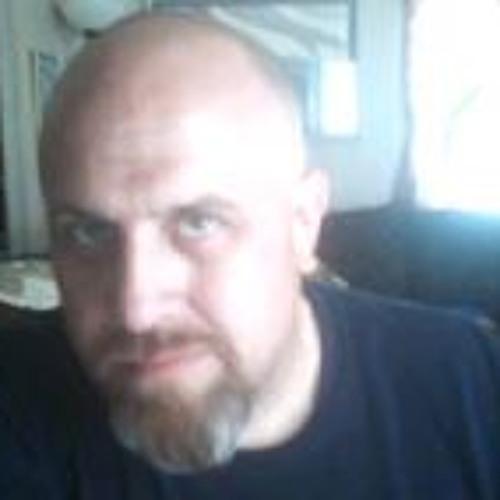 Robert Holdren's avatar