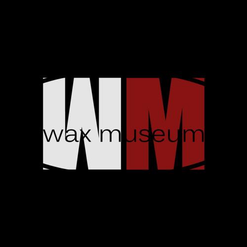 wxmuseum's avatar