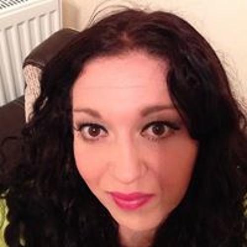Rachel Hughes 35's avatar