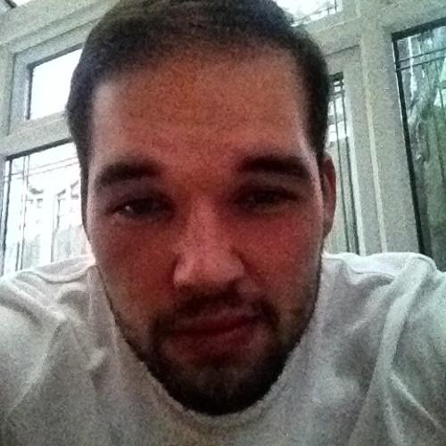 MattM405's avatar