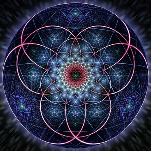 quantum surrogate's avatar