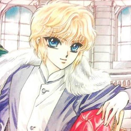 Nokoru Imonoyama's avatar