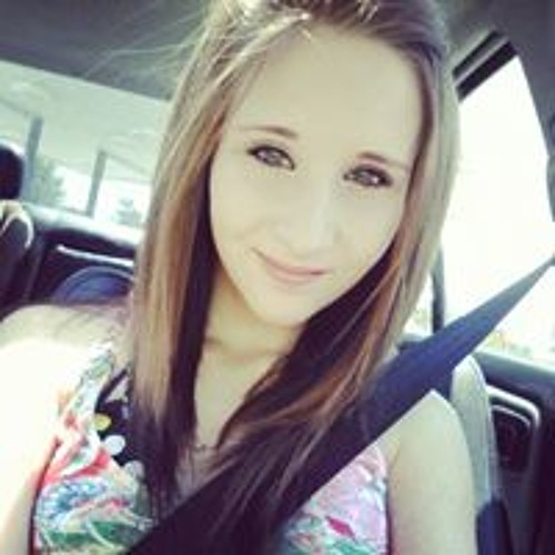 Haley Fulwood's avatar