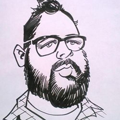 Russell Ariks's avatar
