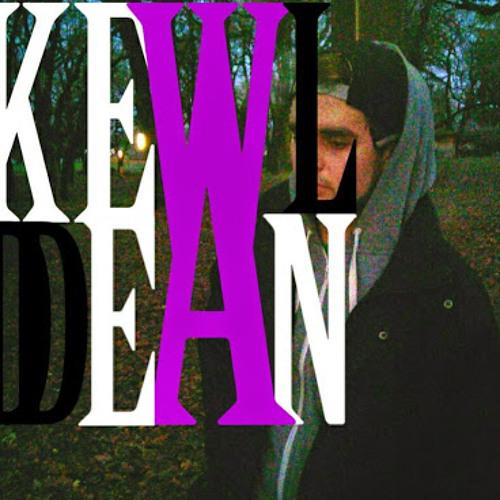 Kewl Dean's avatar
