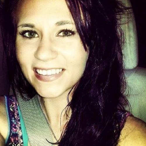 Erica Jain's avatar