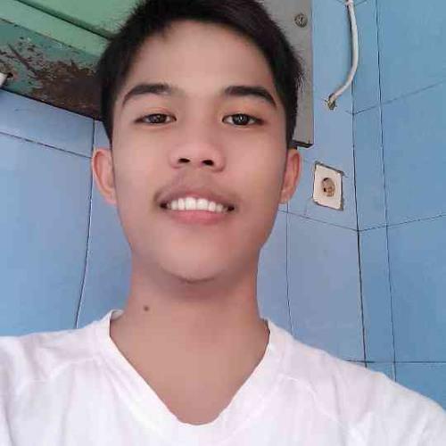Ivan Adisetya's avatar