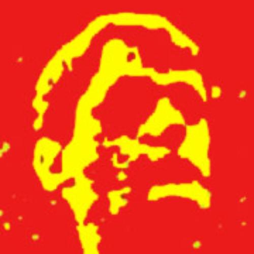 Konstruktivists's avatar