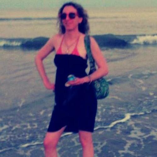 Jen Jen 248's avatar