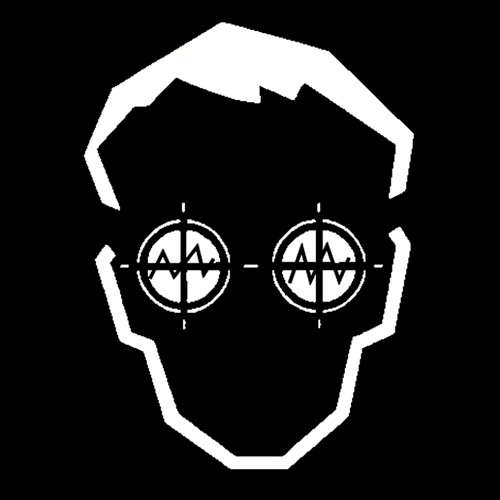 Tres Catorce's avatar