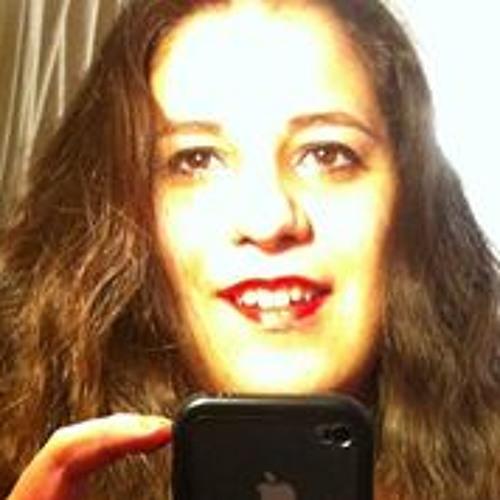 Paola Carosella's avatar