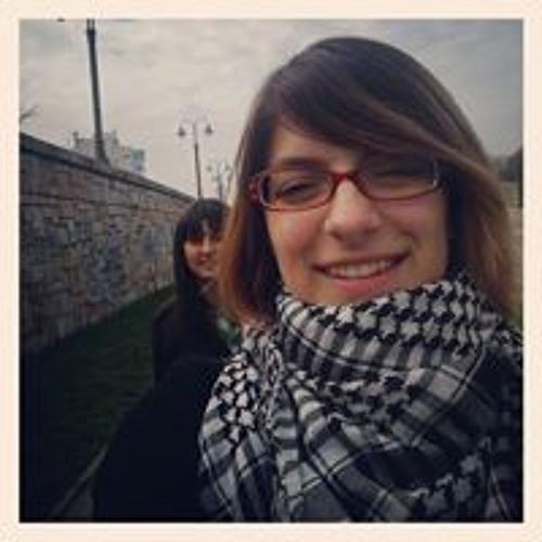 Vedrana Zivkovic's avatar
