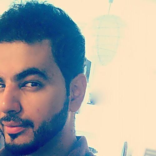 Saad Khan 78's avatar