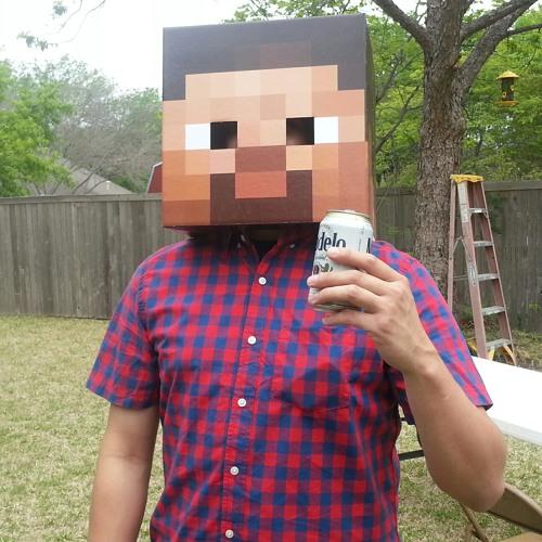 myfistyourface's avatar