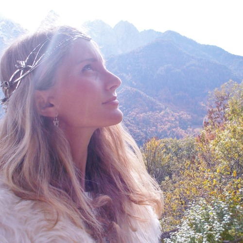 Polona Aurea Dawn's avatar
