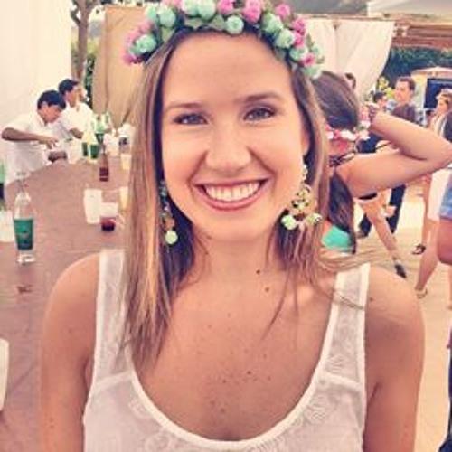 Adriana Alayza's avatar
