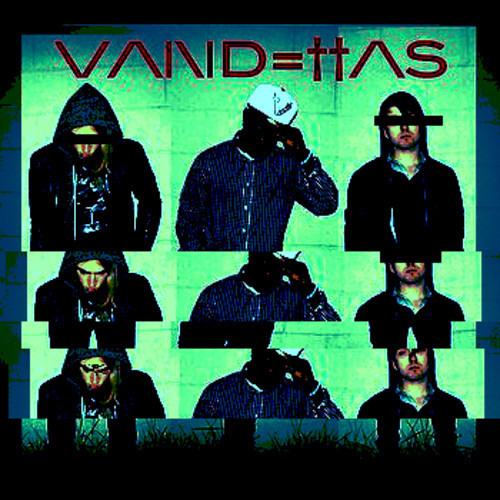VANDETTAS's avatar