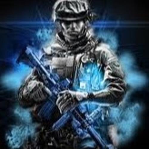 user910363250's avatar