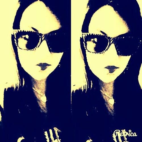 user834387882's avatar