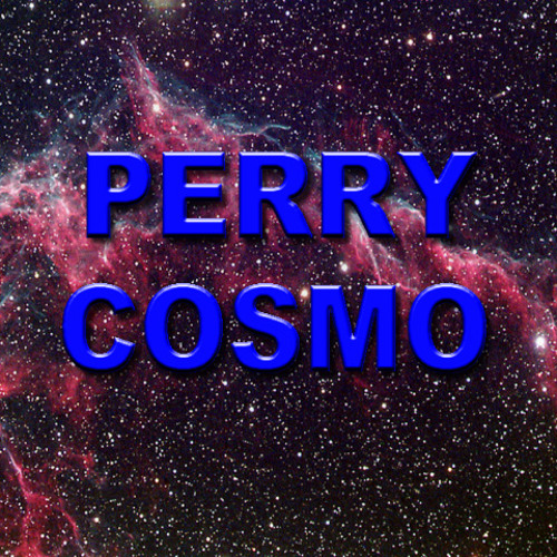 PerryCosmo's avatar