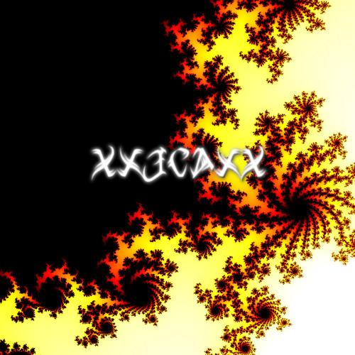 xXJCAXx's avatar
