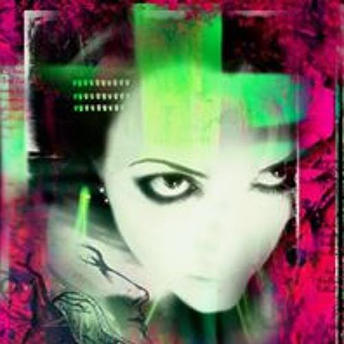 Stephanie Coulrophobie's avatar