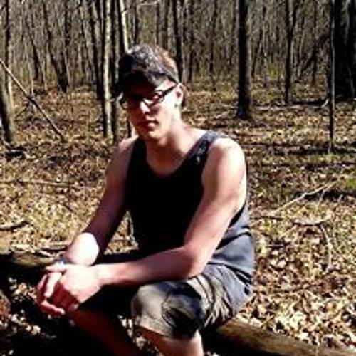 Todd Dowers's avatar