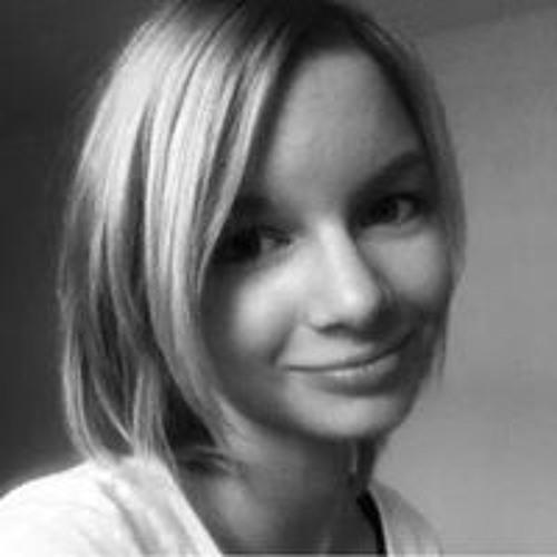 Michelle Tyrra's avatar
