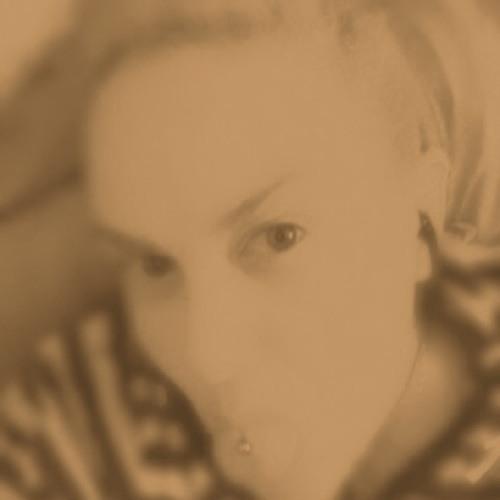 angholed's avatar