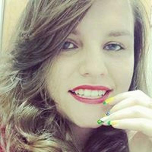 Alessandra Macedo 5's avatar